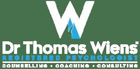 Dr. Thomas Wiens